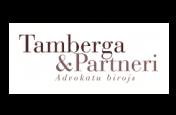 Tamberga