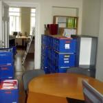 bcs-biroja pārvākšanās 16