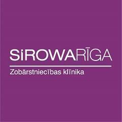 sirowa